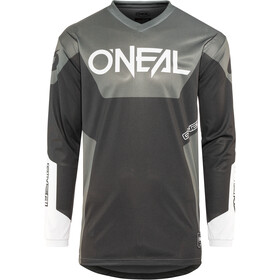 O'Neal Element Jersey Racewear Herren black